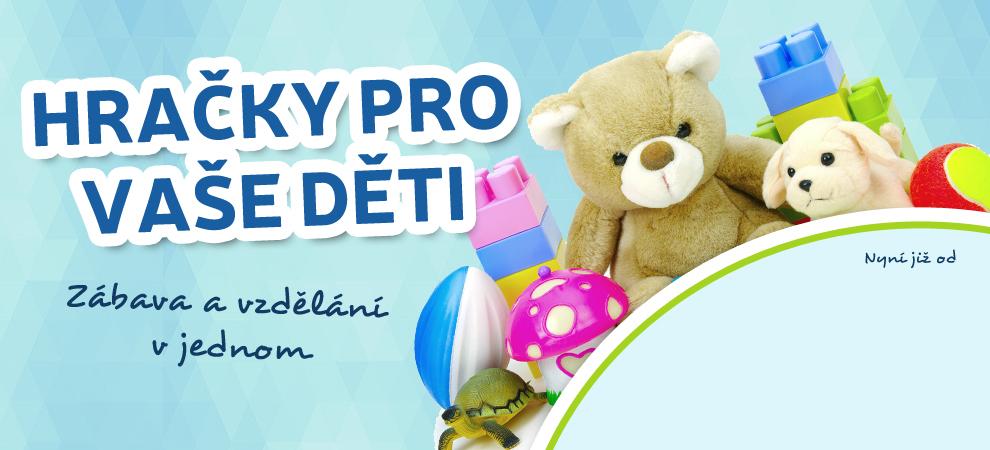 Hracky_cz (1)