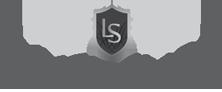 logo šperky