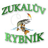 logo zukal