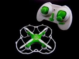 nano-3d-blaxter-x40-24-ghz-zelena