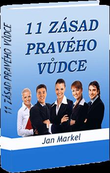 vudce_new