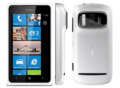 Chytrý telefon, aplikace a srovnání