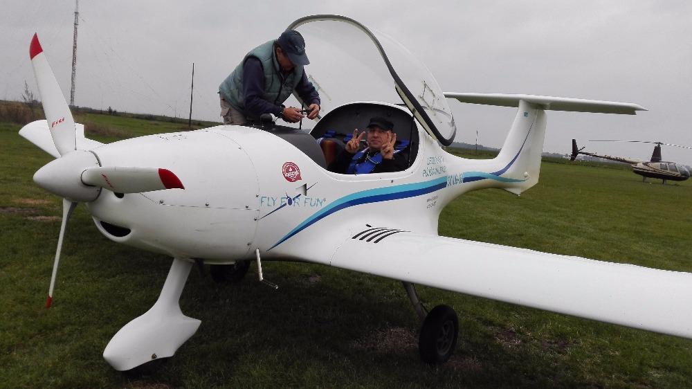 let-letadlem