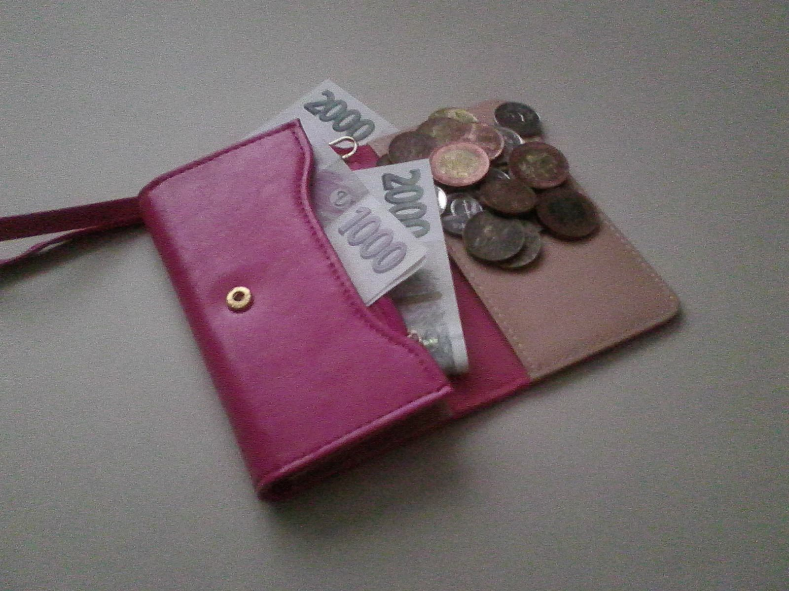Finance – jak ušetřit