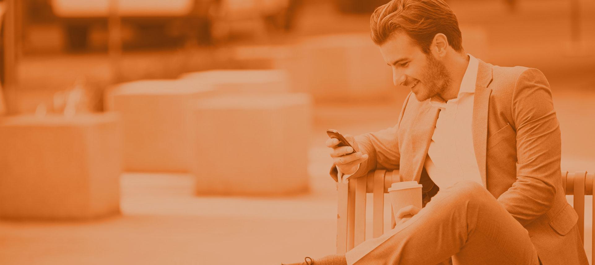 Férovou půjčku lze najít i na internetu. Podle čeho vybírat?