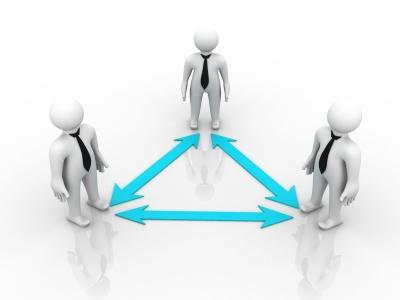 Faktoring pomůže optimalizovat vaše cash flow
