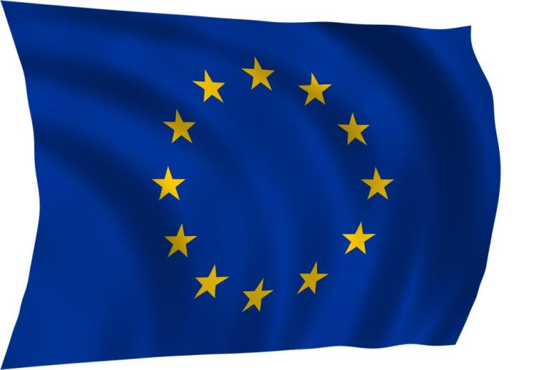 Získejte dotace EU pro energeticky úsporné budovy