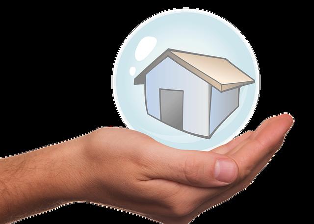 Máte někdo půjčku nebo hypotéku?