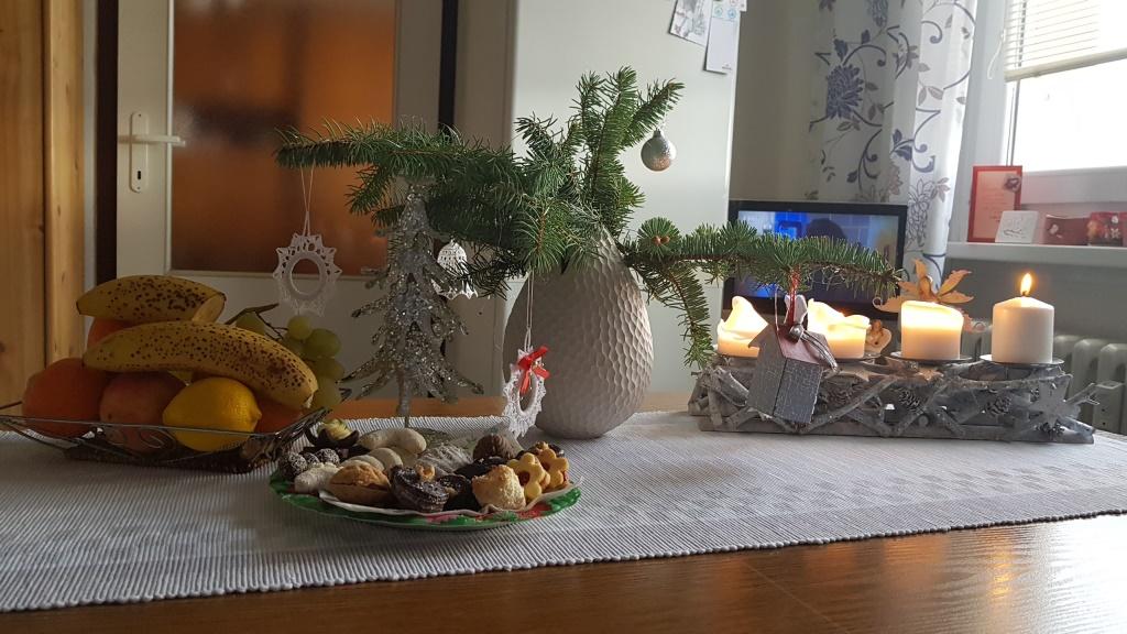 Vánoční fotografie máte, posílejte a inspirujte