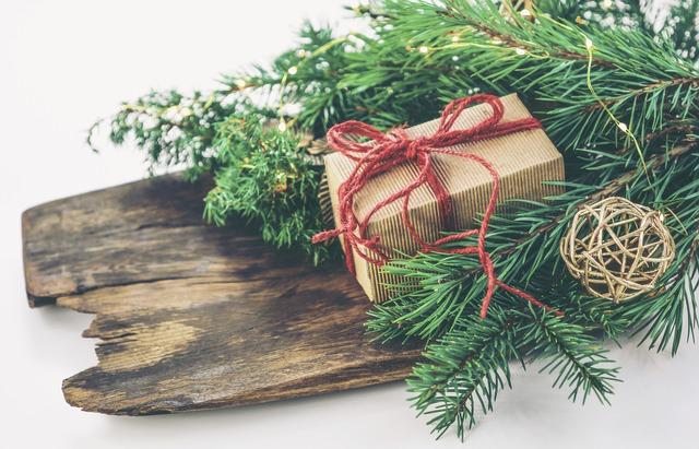 Jaké znáte a dodržujete Vánoční tradice?
