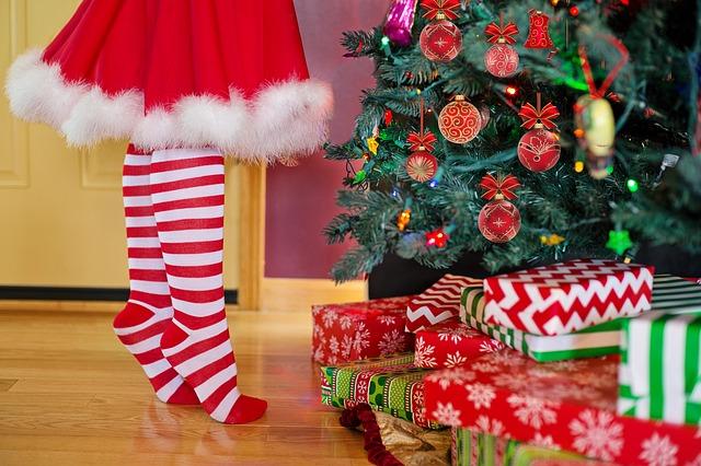Ukončení Vánoční soutěže s upozornujeme