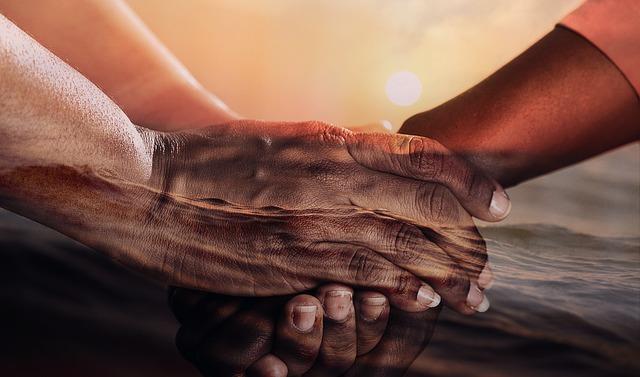 Co si odnést ze Čtyř dohod