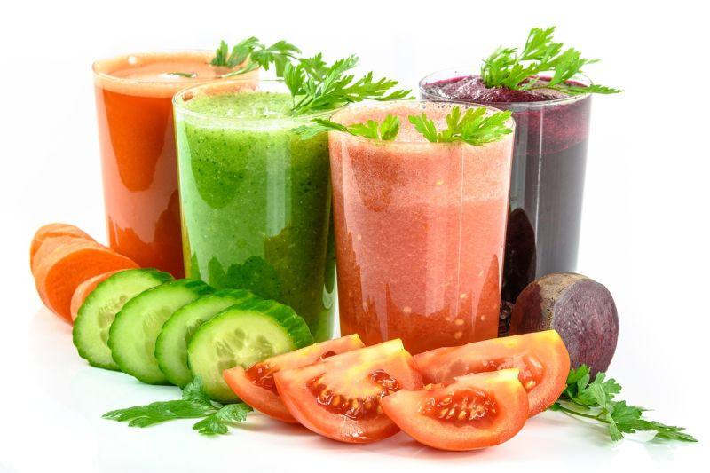 O naše zdraví se musí pečovat