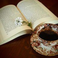 Není kniha jako kniha