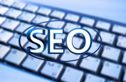 SEO – 9 základních pojmů, které musíte znát pro úspěšnou propagaci na internetu