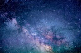 Ve čtvrtek 21. června přivítáme letní slunovrat, bude Svatojánská noc