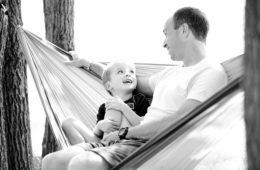 17 června budeme slavit Den otcům slavíte tento svátek mužů nebo ne?