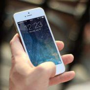 Starý dosloužil? Užitečný průvodce výběrem nového mobilu!