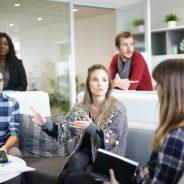 Sháníte ideálního zaměstnavatele? Poradíme vám, kde ho hledat