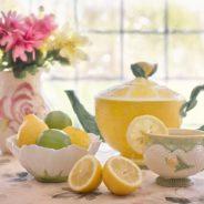 Pijete čaj nebo kávu? Jaký druh čaje preferujete pro pohodu, eventuleně léčení nemocí?