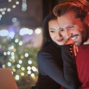 5 mýtů týkajících se rychlé online půjčky