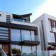 Státní hypotéka pro mladé může vyřešit problém s bydlením