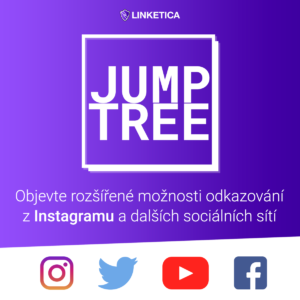 JUMO TREE