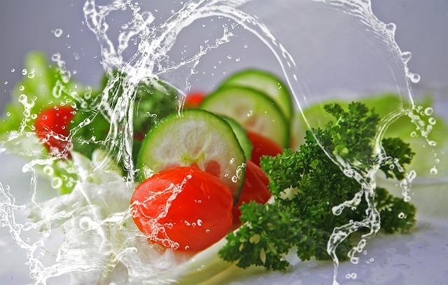 Zdravý blog, magazín o zdraví