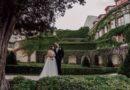 Co je potřeba zajistit na svatbu?