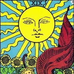 Taroty, řeč prastarých symbolů